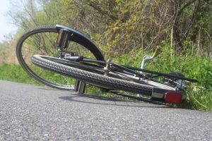 bicycle_accident
