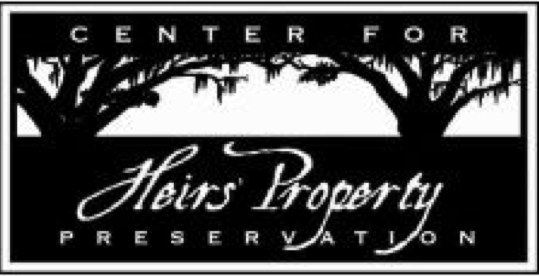 center_for_heirs_property_preservation
