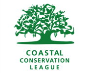 coastal_conservation_league