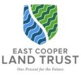 east_cooper_land_trust